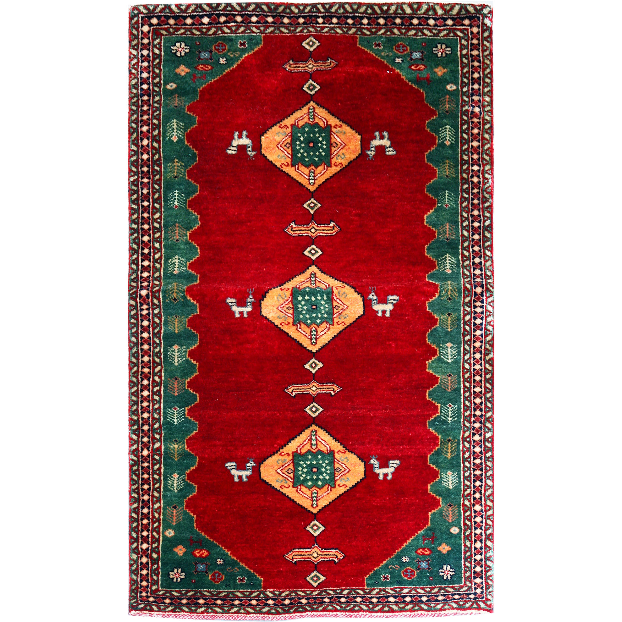 rug rugs guides persian silk oriental